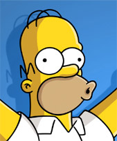 http://www.anecdote-du-jour.com/wp-content/images/2009/02/homer-simpson-mg.jpg