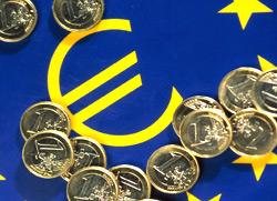 Pièces d'un euro