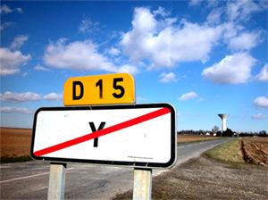 Nom D Habitant De Ville Drole