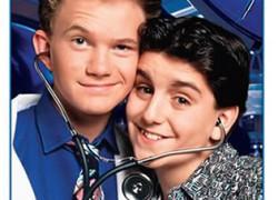 Docteur Doogie dans How I Met Your Mother