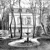 Victor Hugo a vécu avenue Victor Hugo !