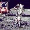 Spationaute, astronaute, cosmonaute : quelle différence ?
