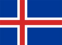 9 Islandais sur 10 n'ont pas de nom de famille!