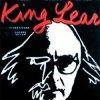 Jean-Luc Godard signa un contrat d'adaptation sur un coin de nappe