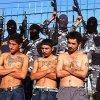Mara Salvatrucha : un gang de plusieurs centaines de milliers de membres