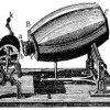 Le premier enregistrement de voix au monde date de 1860