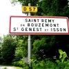 La commune française au nom le plus long