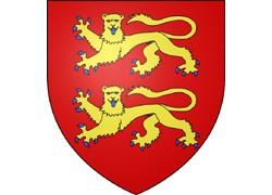 Les Îles Anglo-Normandes ne font pas partie du Royaume-Uni