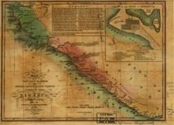 Le Liberia a été fondé pour des esclaves afro-américains affranchis