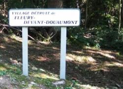 Six communes françaises sans habitant ont un maire