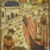L'Arménie fut le premier État officiellement chrétien