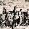 Viva Verdi, devise des patriotes italiens du XIX<sup>è</sup> siècle