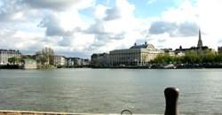 L'Adour, premier département français…