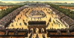 Le 14 juillet ne commémore pas la prise de la Bastille