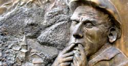 Une langue sifflée dans les Pyrénées