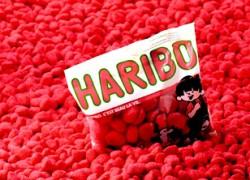 Pourquoi la fraise Tagada s'appelle-t-elle Tagada?