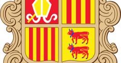 Le président de la République Française est co-prince d'Andorre