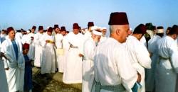 Les Samaritains : plus petit peuple du monde