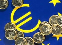 Le centre de gravité de la zone Euro est dans le Morvan