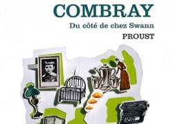La ville d'Illiers-Combray nommée d'après l'œuvre de Proust