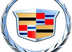 Les voitures Cadillac portent le nom d'emprunt d'un aventurier gascon