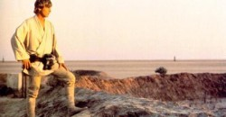 Luc Skywalker habite dans les Yvelines