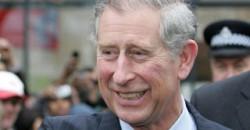 Une dette de 357 ans pour la famille royale britannique