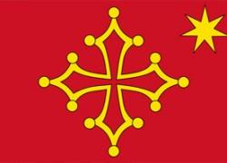 Guardia Piemontese : un village occitan dans le sud de l'Italie