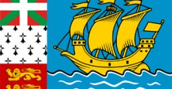 Les habitants de Saint-Pierre-et-Miquelon descendent de pêcheurs basques, bretons et normands