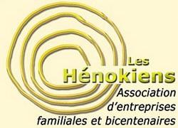 Les Hénokiens : un club d'entreprises familiales de plus de 200 ans