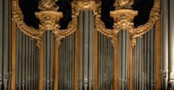 Amour, délice, orgue : masculins au singulier, féminins au pluriel