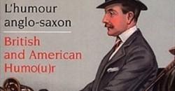 Le mot «humour» n'est pas français