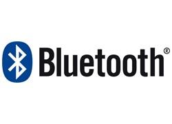 La technologie Bluetooth prend son nom du roi danois Harald Blåtand